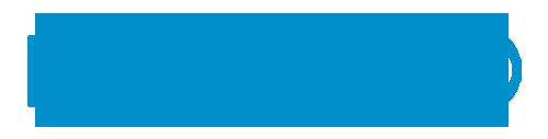 Tecnología y servicios asociados al software de gestión iECSWaste