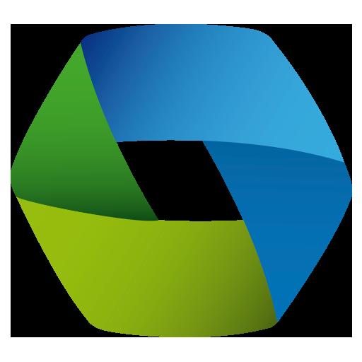 iECS Waste - Gestión integral de residuos