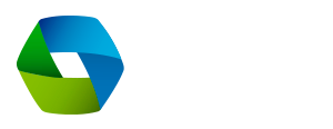 iECS Waste - Cloud Management Platform